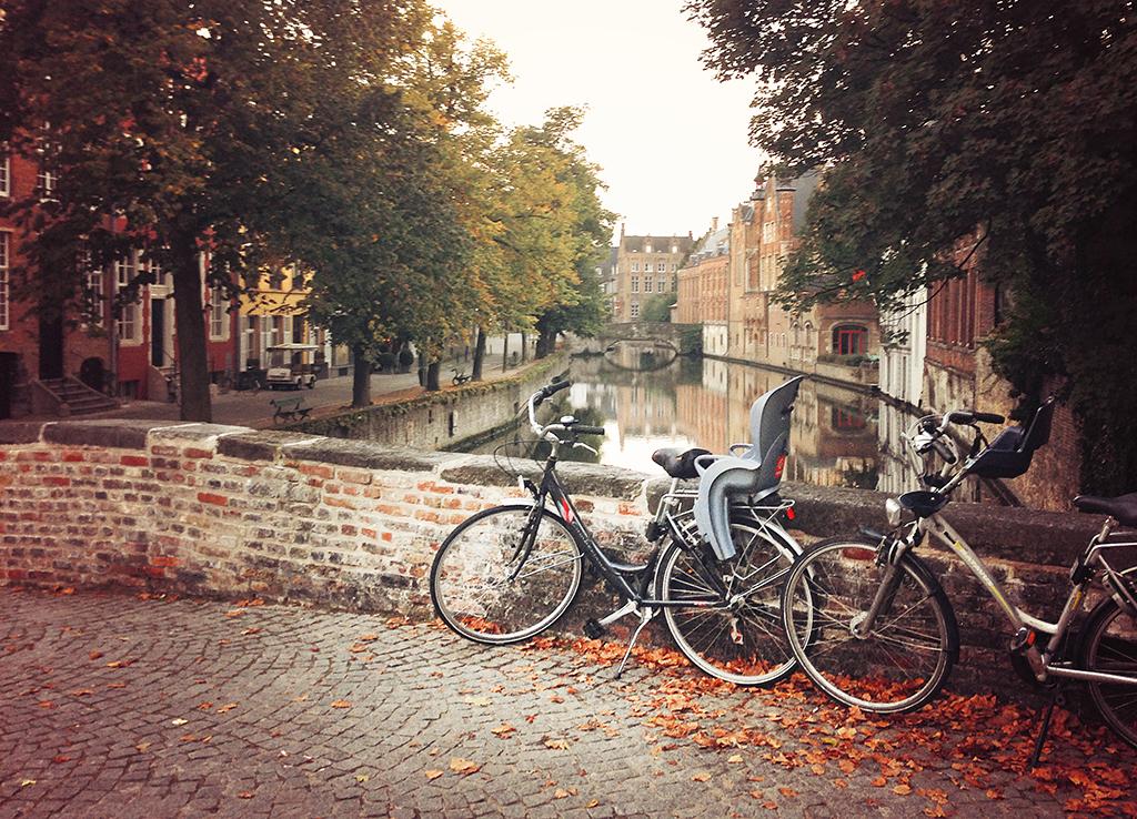 Brügge_bikes