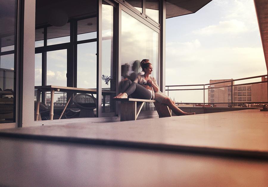 penthouse_5