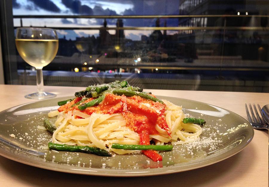 penthouse_pasta