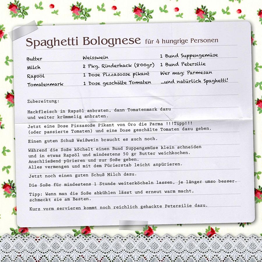 Spaghetti Bolognese_rezept